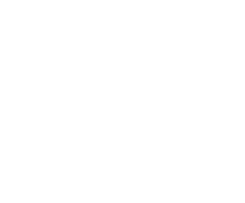 City of Oakland - Office of the City Auditor